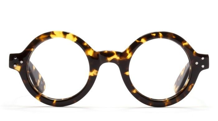 962fde93addd Tortoise Shell MODEL 180E by Anglo American