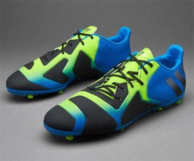 62d4a41e2f Adidas apresenta nova coloração para a Ace 16+ TKRZ