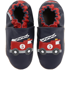 Robeez at 6pm. Free shipping, get your brand fix! Best shoes for babies
