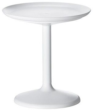 size 40 c6dcc ebfa8 SANDSKÄR Tray Table - modern - side tables and accent tables ...