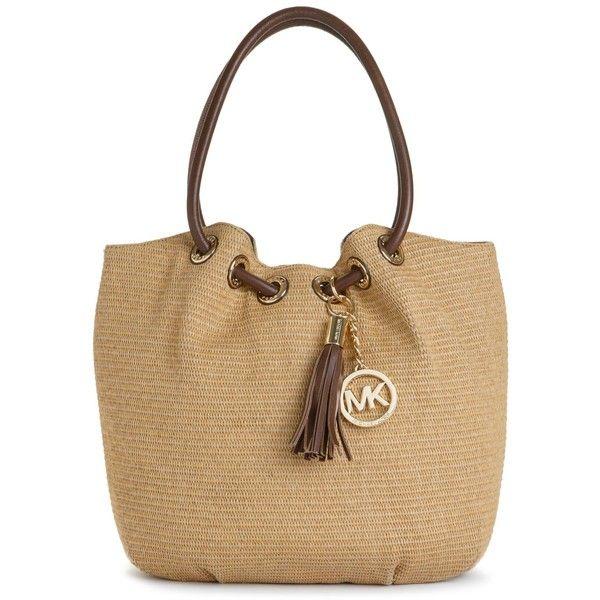 ff003d1e37 Michael Michael Kors Handbag
