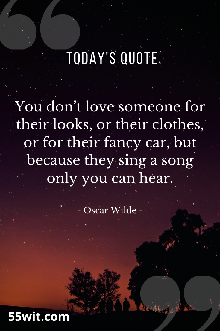 Quote by Oscar Wilde, #quotation #quote #quotes #todays quote #OscarWilde