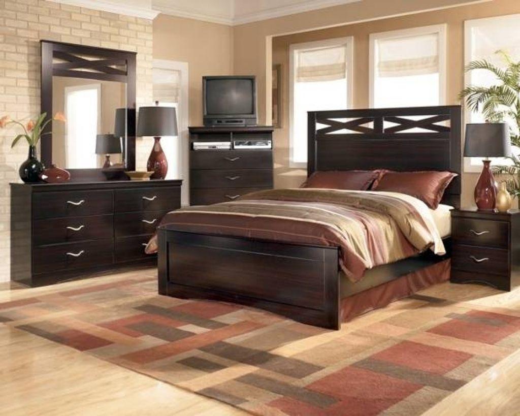 chicago bedroom furniture. Modern Bedroom Furniture Chicago Interior Chicago Bedroom Furniture O