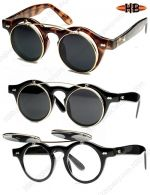 HB Lennon Wholesale Sunglasses For Less! Get Designer Discount Sunglasses Here!