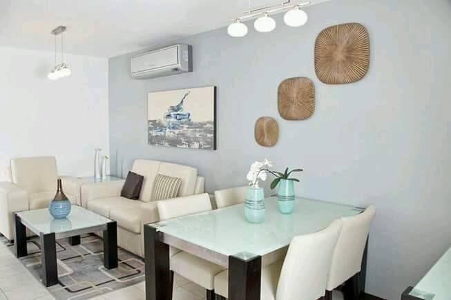 Casas Infonavit Interiores : Decoracion de casas pequeñas estilo infonavit curso de