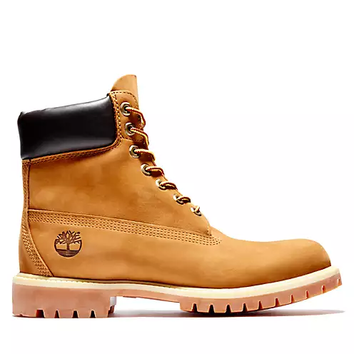 At Timberland We Re Known For Work Boots But With Our Leather Boots Hiking Boots And Waterproof Boo Timberland Boots Outfit Mens Boots Men Timberland Boots