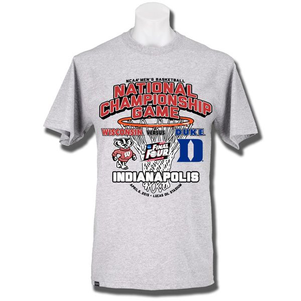 Ready for a legend baddgers makeembelieve 2015 ncaa for National championship t shirts