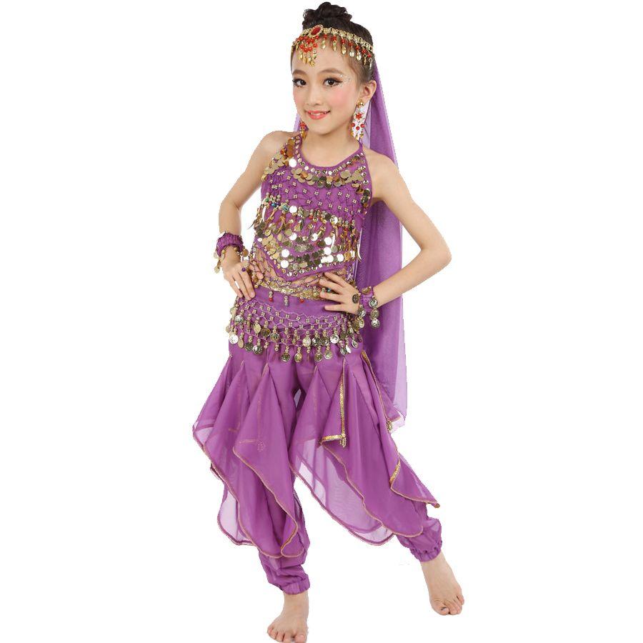 Online Get Cheap Genie Costume Child -Aliexpress.com ... Genie Girl Costume