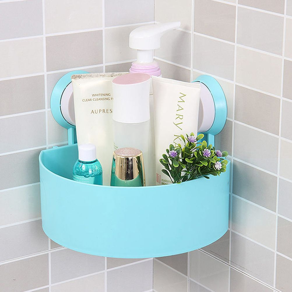 Pin by Interior Design Y on Corner Shelves for Shower | Pinterest