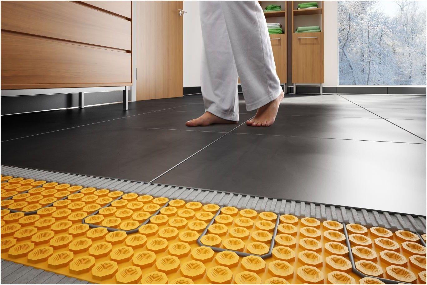 heated bathroom flooring. SchluterDitra Heat Floor Warming Schluter From Heated Bathroom Mat Flooring M