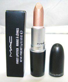 Mac Frost Lipstick Gel By Mac 1599 Lips Lipstick Mac