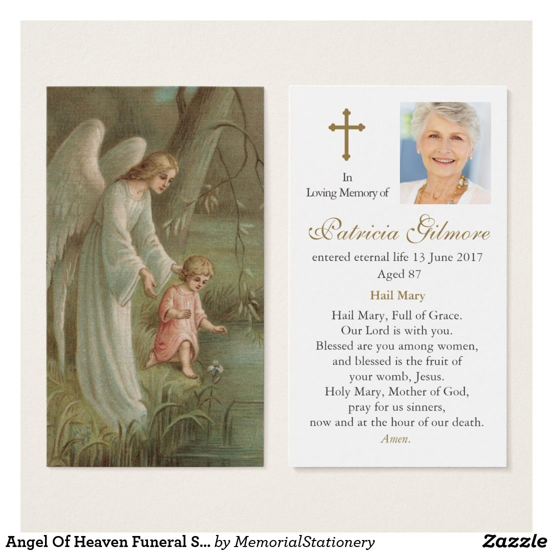Pin On Angels Guardian Angels Spirit Guides Etc