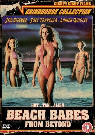 Beach Babes from Beyond 1993 Full Movie UNRATED Hindi Dual Audio DVDRip Worldfree4u