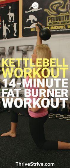 Fast weight loss food tips #rapidweightloss :) | best diet tricks to lose weight fast#weightlossjour...