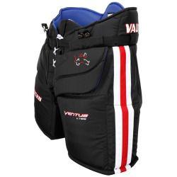new style 80d61 46d3e Vaughn Ventus Lt88 Sr Se Goalie Pant Readmore Httpscompare4uds