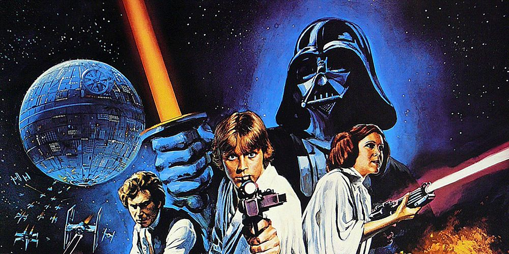 How Exactly Has Star Wars Made 37 Billion Wired Star Wars Cast Star Wars Characters Star Wars Watch