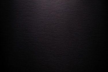Black Paper Texture Clean Metal Texture Art Antique Black Spotlight Design Canvas Dark Gray Book Ret Black Paper Texture Paper Texture Black Paper