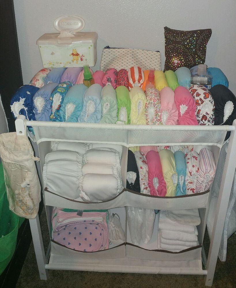 Munchkin Nursery Essentials Organizer Baby Room Ac In 2019