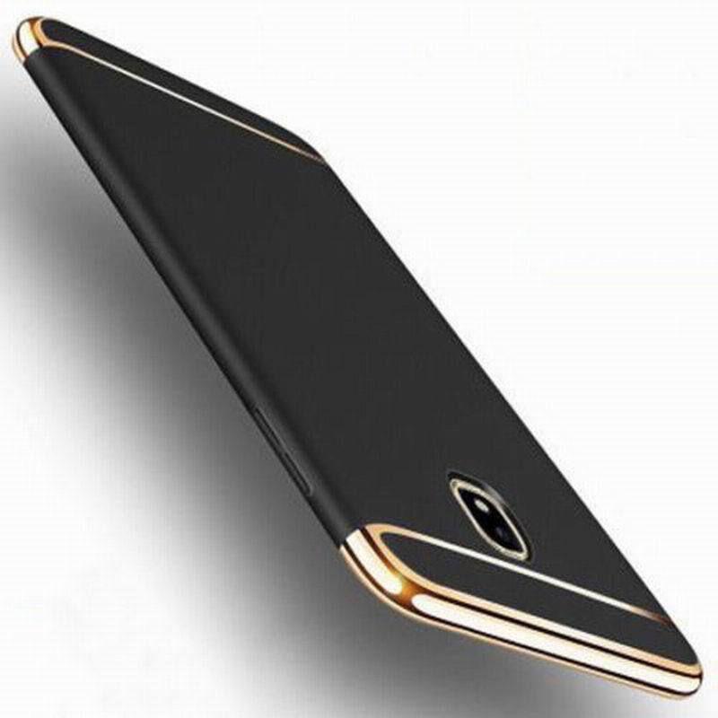 size 40 42a69 9baa1 $1.99 - For Samsung Galaxy J3 J5 J7 Note 8 Hard Pc Shockproof ...