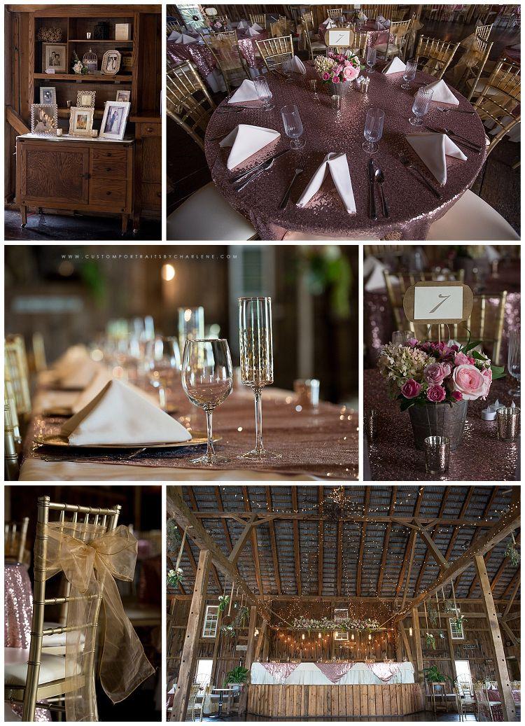 hayloft-rockwood-pa-wedding-photographer-professional-pictures-pittsburgh-wedding-photography13