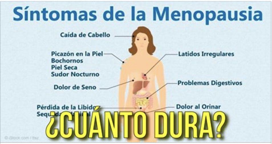 primeros síntomas de diabetes en mujeres