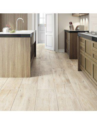 Wood Effect Porcelain Floor Tiles >> Loftwood Maple Wood Effect Porcelain Floor Tile Tiles