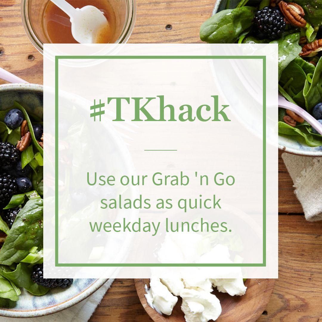 Pin lisääjältä Terra\'s Kitchen taulussa Tips from TK | Pinterest