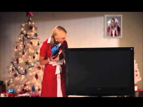 Target Christmas Commercial.Worship Of Consumerism Christmas Commercials Youth Ideas