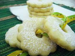dolci con i limoni - Cerca con Google