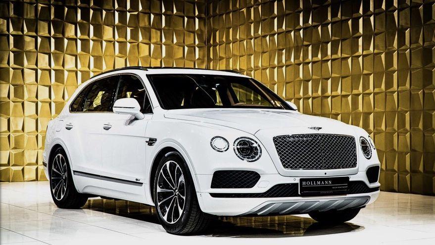 Bentley Bentayga Hybrid For Sale Slaylebrity Luxury Cars For Sale Bentley Pool Cover