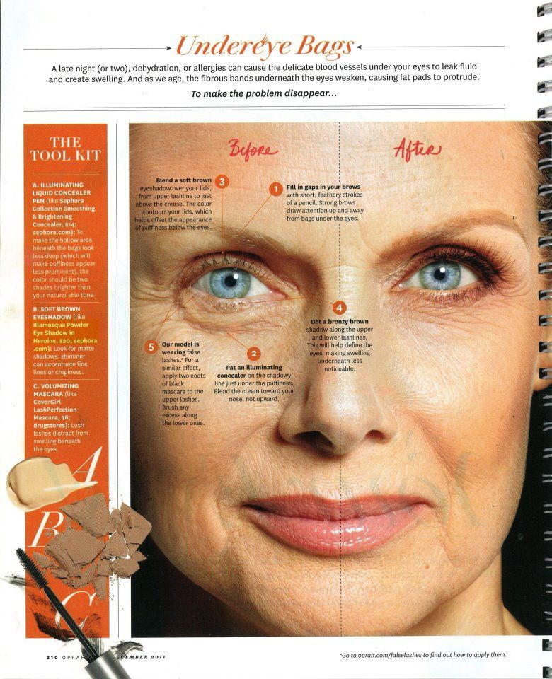 Pin By Linda Williams On May We Look Good And Feel Good Under Eye Bags Eye Cream For Dark Circles Firming Eye Cream