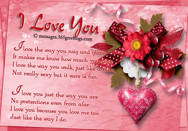 Love poems for her to melt her heart sary my hot wife pinterest sweet and romantic love poems for her to melt her heart messages greetings and wishes messages wordings and gift ideas m4hsunfo
