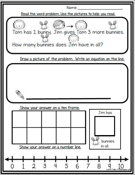 freebies special education community pinterest board math word problems math words math. Black Bedroom Furniture Sets. Home Design Ideas