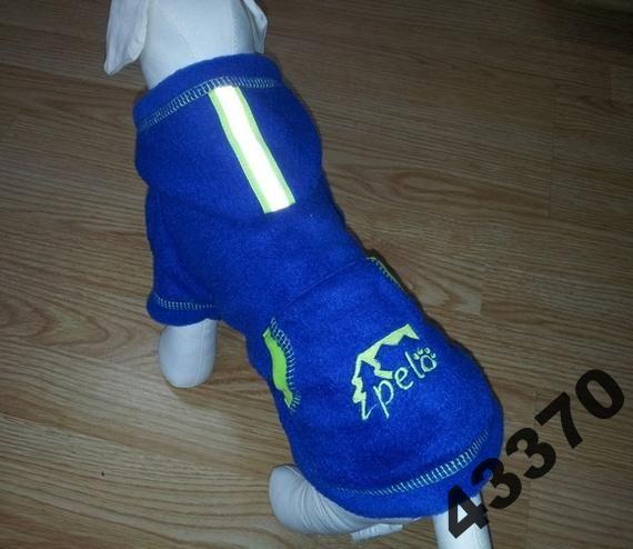 Pelo Ciepla Sportowa Bluza Polar Paski Odblaski 3181090710 Oficjalne Archiwum Allegro Fashion Socks