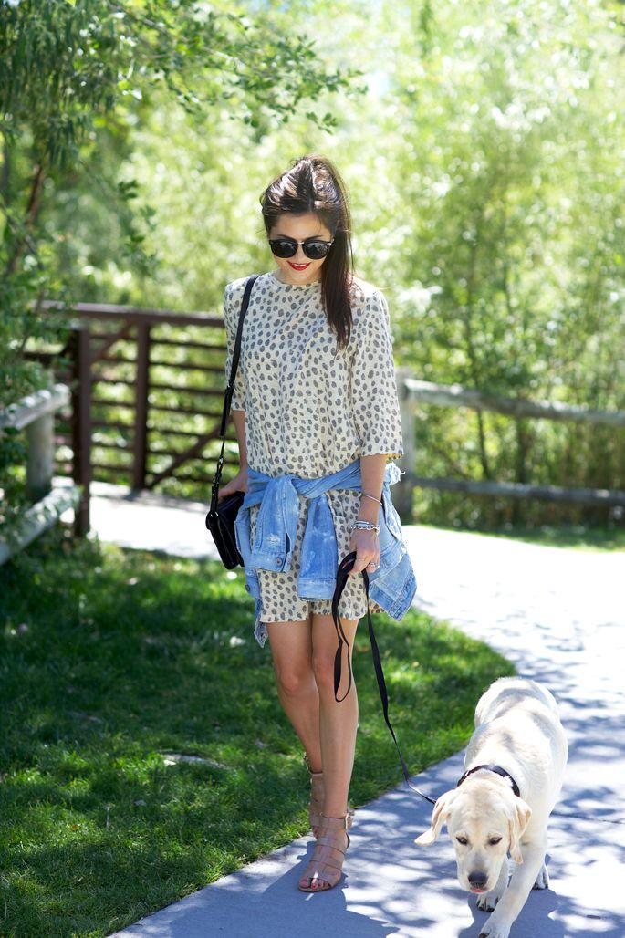 Blog Style Pinterest Style Fashion And Dresses