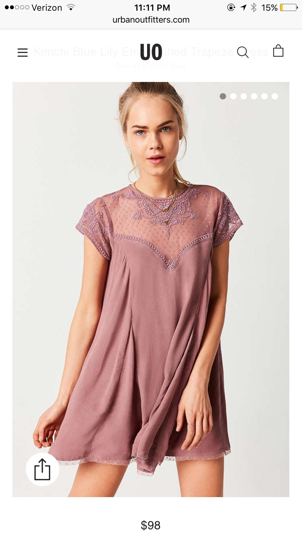 Pin de Sarah Silverman en clothes | Pinterest | Vestidos cortos ...