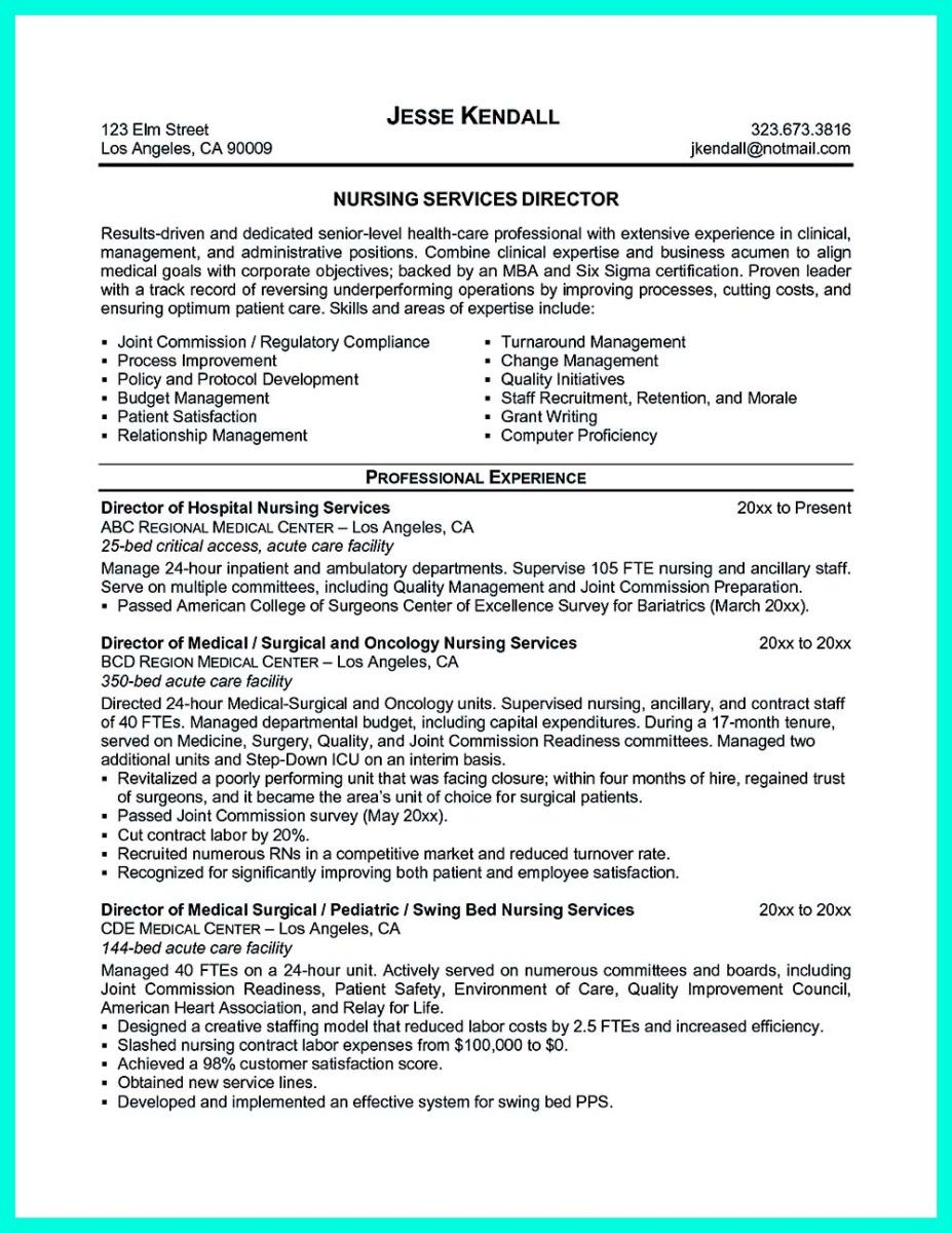 Pin on resume template | Pinterest | Management