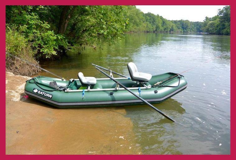 12 Saturn Raft Kayak Inflatable Kayak Fishing And Crabbing Kayaking Accessories Best White Water Kayak Inflatable Fishing Kayak Inflatable Kayak