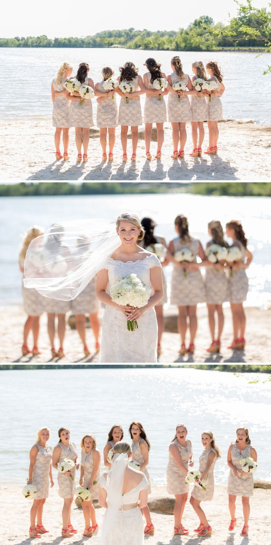 Check out lee u justineus darling diy rustic wedding diy rustic