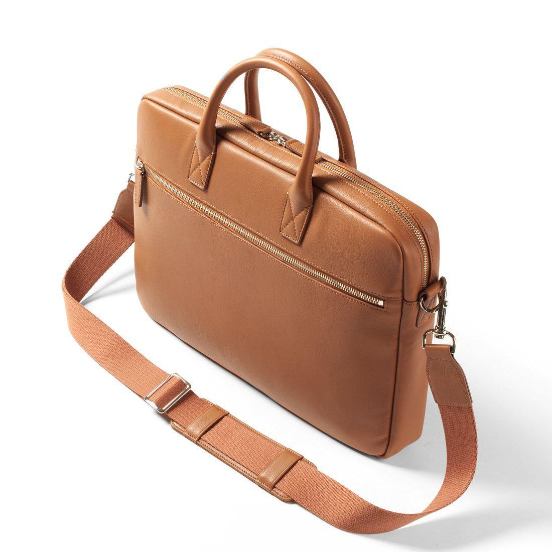 Color : Blue, Size : Free Size Briefcase Briefcase Mens Business Handbag Handbag Leather Laptop Bag Large Business Office Work Bag Work Bag Messenger Bag
