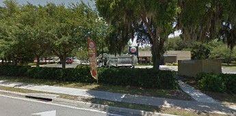 US-441 - Google Maps   Florida - Google Maps   Map, View map ...