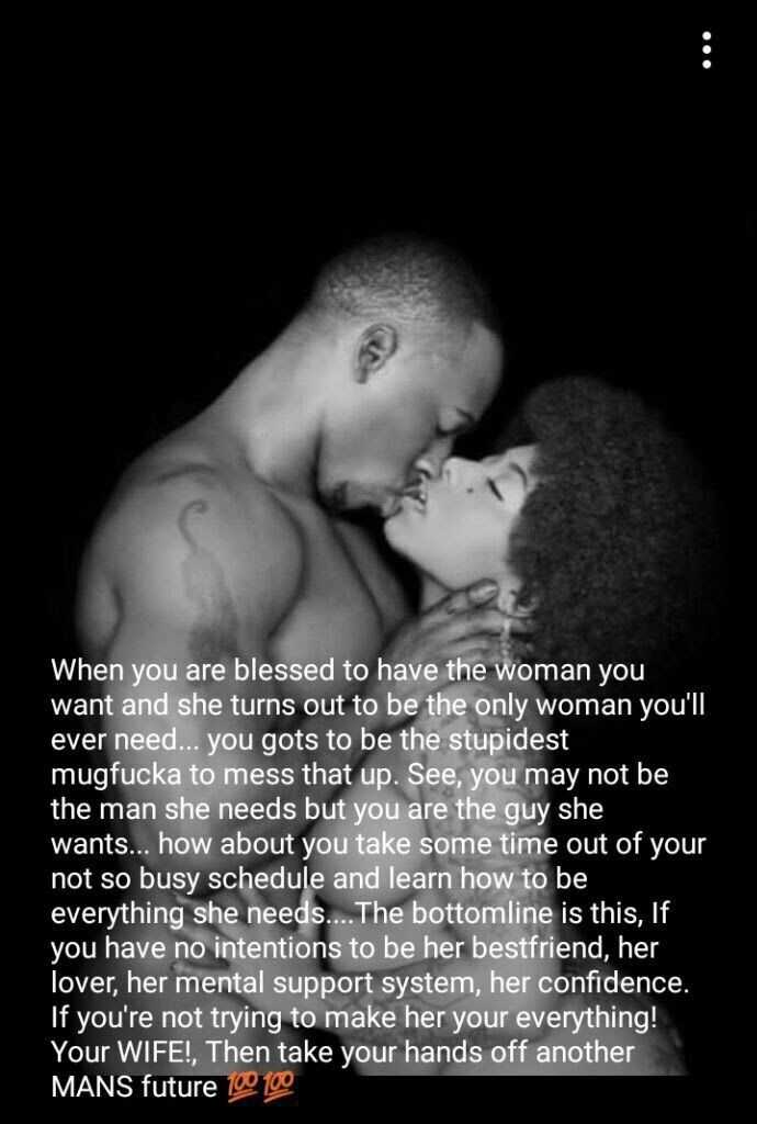 Pin by Danielle Diaz on black love | Black love quotes ...