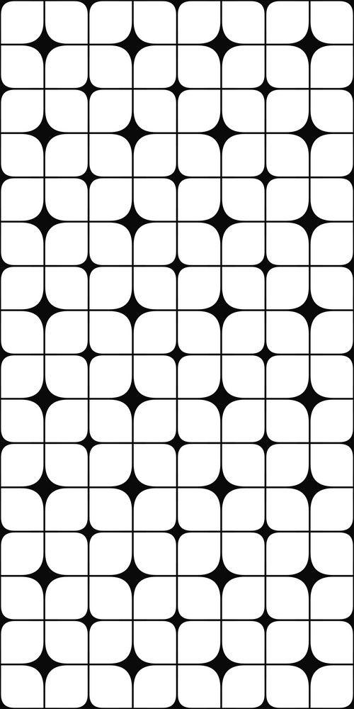 Monochrome Seamless Grid Pattern Monochrome Pattern Grid Design Pattern White Pattern Background