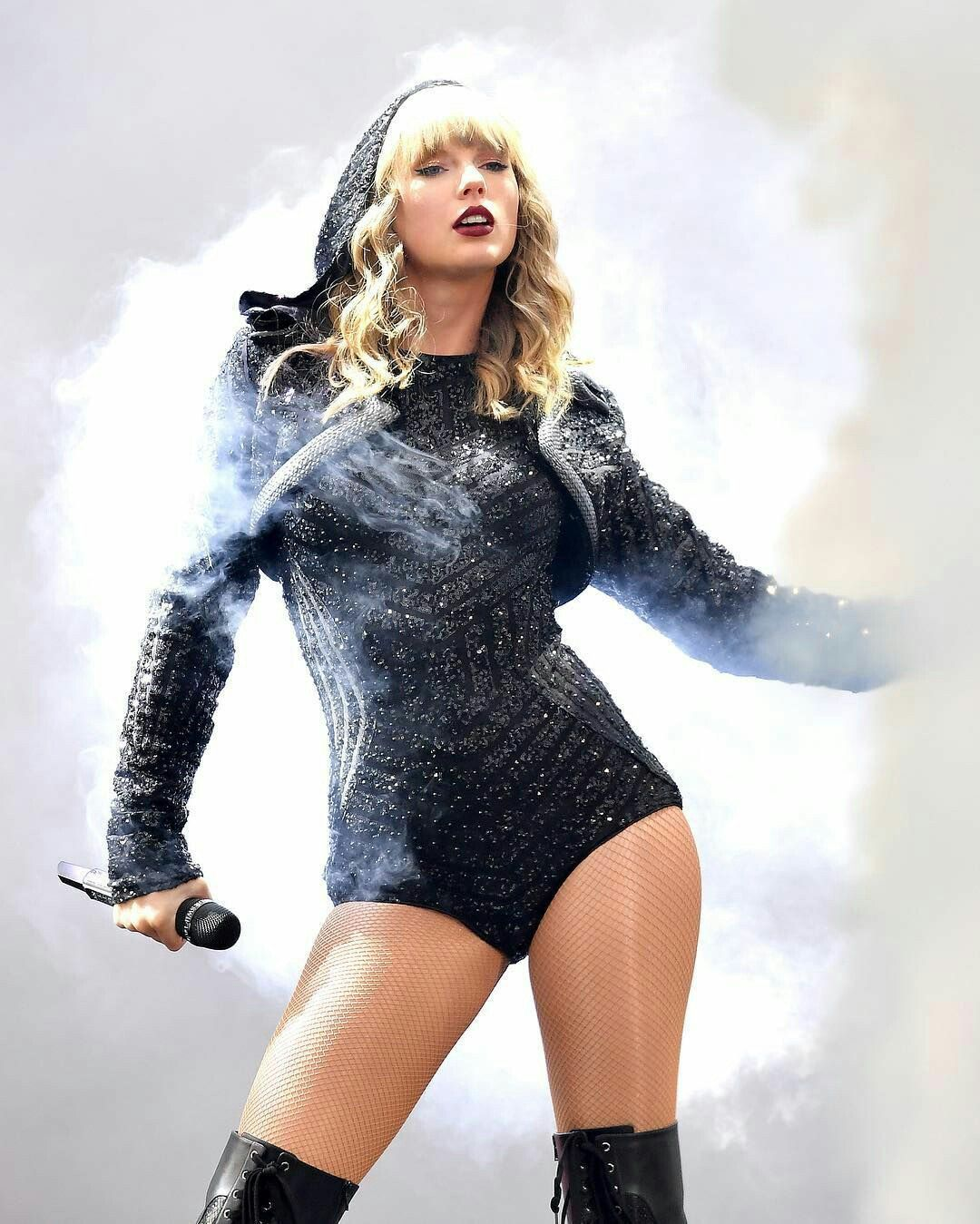Myke ⁓ Top Ten Taylor Swift New Album Reddit