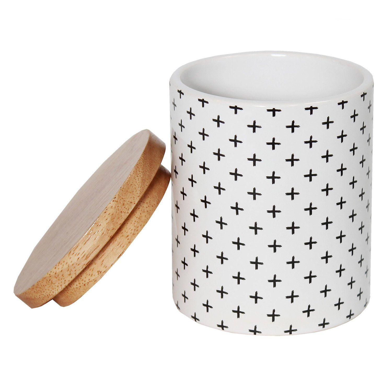 Boite Ceramique Cross Gris Zingue 1 Blanc Leroy Merlin Ceramique Boite Produits