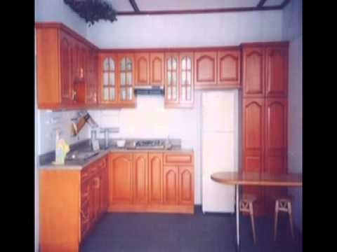 Kitchen design in philippines http designmydreamhome for Modern kitchen design philippines
