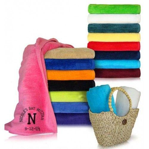 Beach Towel Beach Towel Beach Towels Luxury Beach Towels