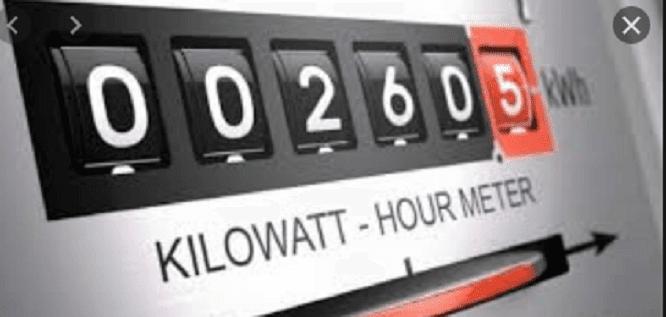الكهرباء تعلن عن بدء تطبيق الأسعار الجديدة على استهلاك يوليو والتحصيل فى فاتورة أغسطس How To Apply Flip Clock Clock