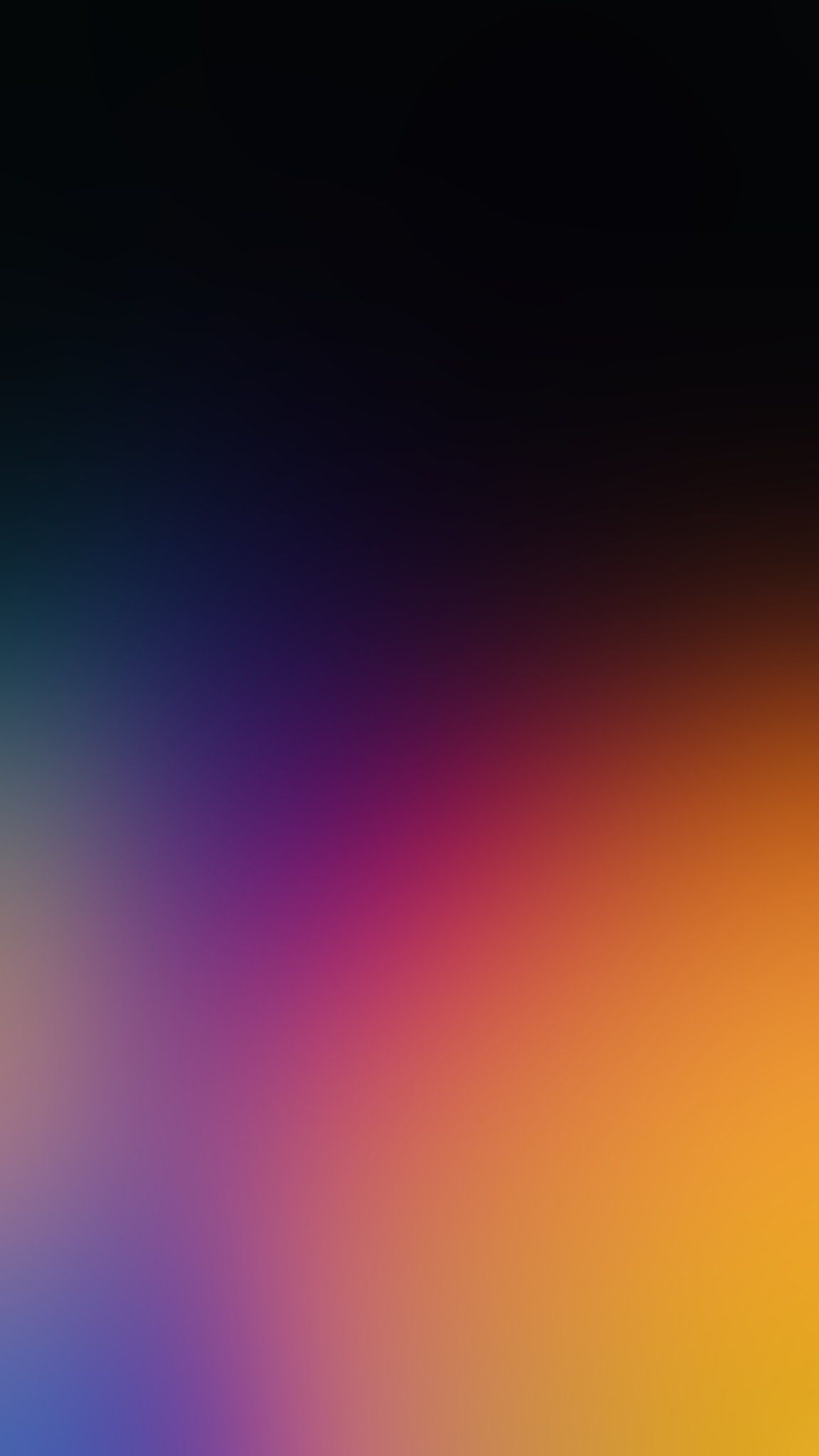 Iphonex Ios11 Ios12 Lockscreen Homescreen Backgrounds Apple