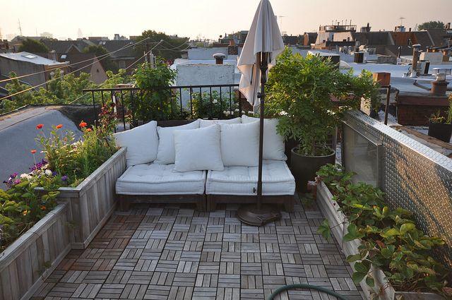 balkon inspirat…